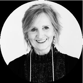 Dott.ssa Laura Lovera - Psicologa, psicoterapeuta, istruttrice Mindfulness - Rilapsi